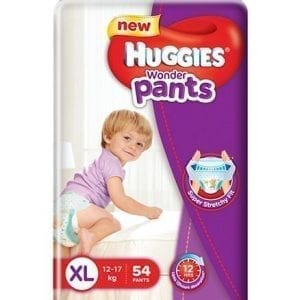huggies-wonder-pants-extra-large-pant-style-diapers-54-pieces